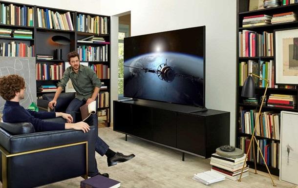 Расширяем диагональ: ТОП-5 мифов о больших телевизорах