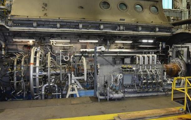 Новий гіперзвуковий двигун випробували у США