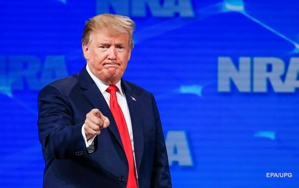 США отложат введение пошлин на китайские товары