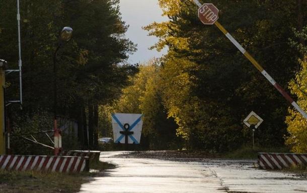Після вибуху на полігоні в Росії населенню рекомендували покинути домівки