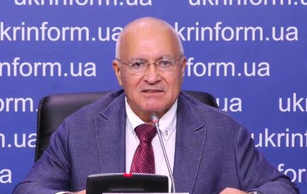 Как упразднить рейдерство в Украине? Пути решения