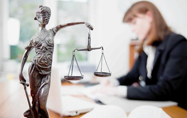 Безоплатне навчання адвокатів і де його шукати