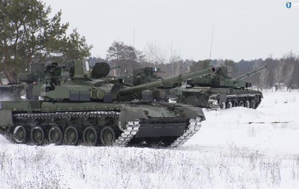 Укроборонпром обвиняет Минобороны в уничтожении завода в Харькове