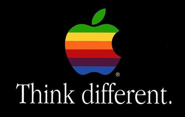 Времена года с Apple: что купертиновцы уже успели продемонстрировать на презентациях весной и летом