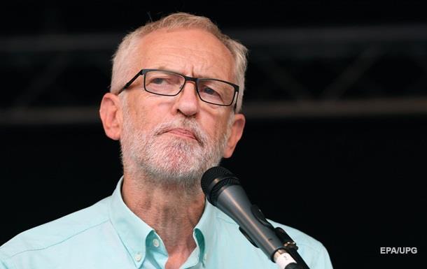 Джонсон предложилЕС альтернативу «бэкстопу» после Brexit / / Радиостанция