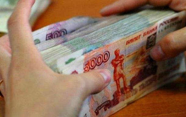 """""""Кто жил в """"ДНРе"""", тот в цирке не смеётся"""""""