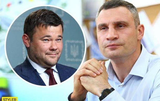 Прохладный август: «отставка» Богдана и «университет» Rixos