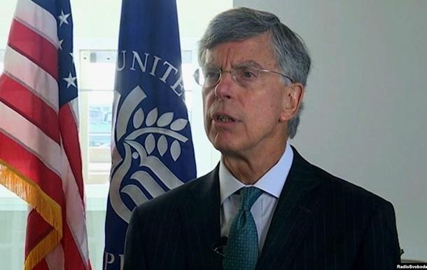 США зацікавила ідея Зеленського щодо переговорів