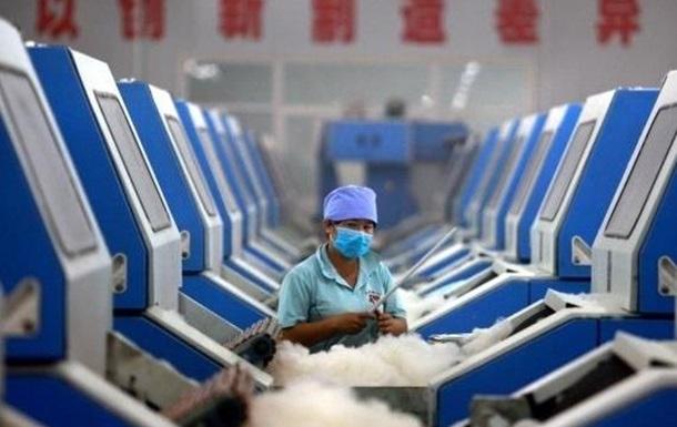 Запрещенные и опасные,но применяемые химические вещества при производстве одежды