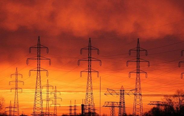 Роттердам+: действия НАБУ могут ввергнуть энергетику в кризис