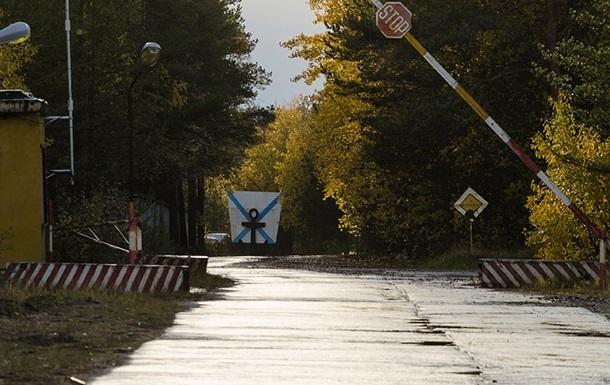Норвегия обнаружила радиацию на границе с Россией