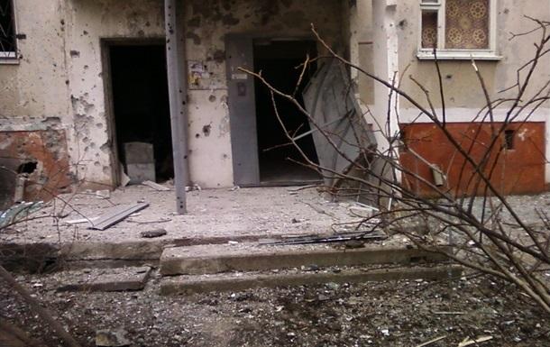 Закон Савченко: на свободу виходить коригувальник обстрілу Маріуполя