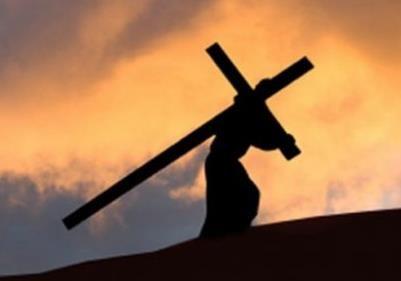 О Христе, Боге и христианстве