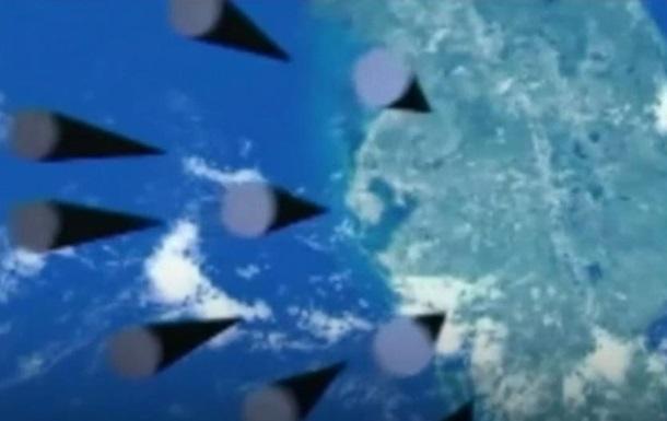Чи існує таємна російська суперзброя насправді? - DW