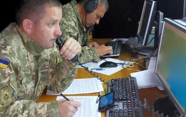 Это катастрофа! – Силы ПВО нашей армии не умеют пользоваться спецоборудованием