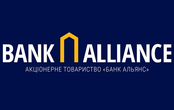 АПК-напрямок як драйвер спільного розвитку СМБ і фін. установ