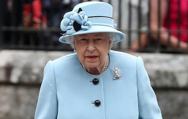 Не Меган. Названа найпопулярніша монарша особа Британії