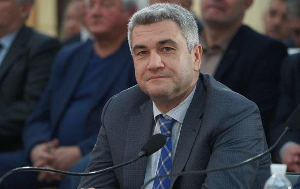 Глава Одеської облради передумав звільнятися