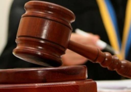 (Не)зависимый высший совет правосудия - зеркало провальной судебной реформы