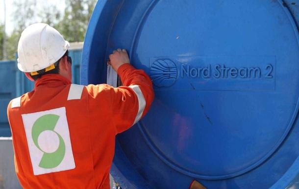 Почему Польша против Nord Stream-2