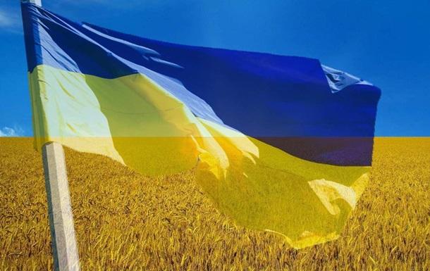 Им не помогут даже психиатры: киевские власти разваливают страну