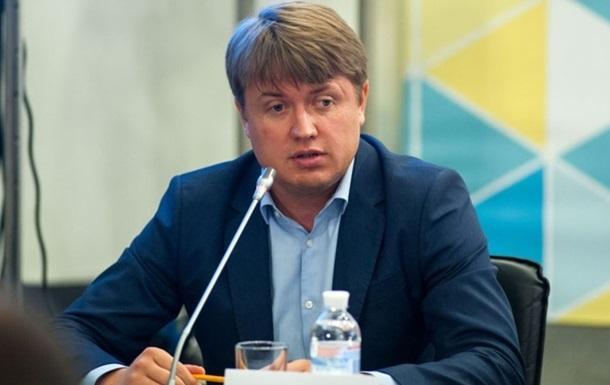 У Зеленського планують зміни на енергоринку