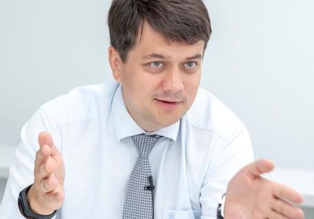 Украинская мечта