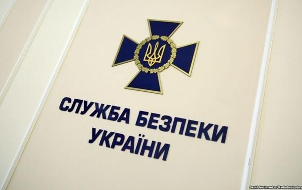 Руководство завода обвинили в поставках оборудования для шахт ОРДЛО