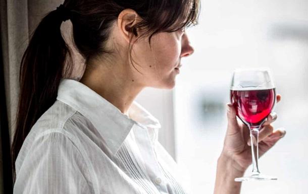 Найден  странный  способ лечения алкоголизма