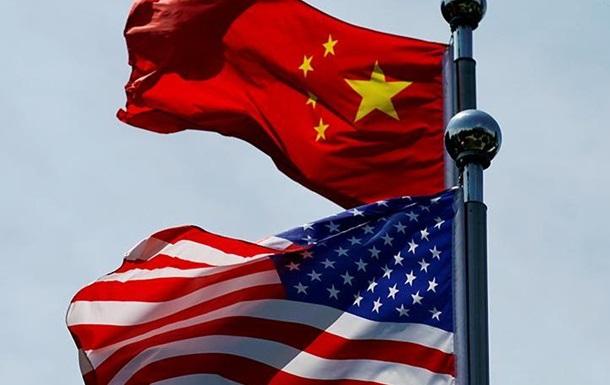 Донаты мирового масштаба: США призывают союзников «скинуться» для противостояния