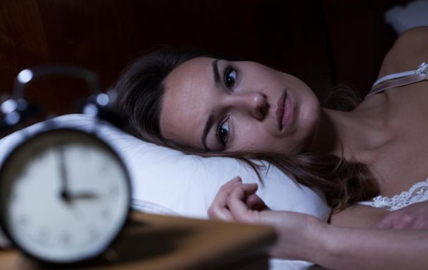 Вчені встановили смертельну небезпеку недосипання