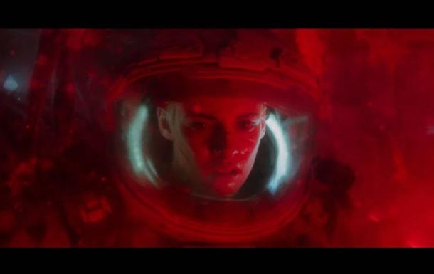 Под водой : видео