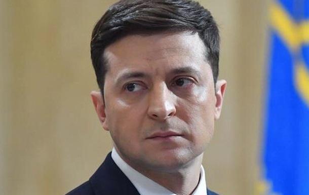 Россия имеет непосредственное отношение к победе Зеленского на выборах
