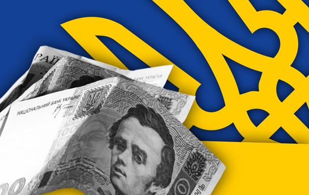 Независимость: достижения и поражения Украины