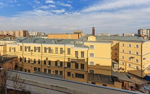ЗМІ повідомили про можливу видачу Україні п яти засуджених у РФ