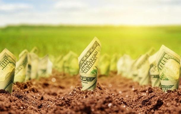 Открытие рынка земли - хорошо или плохо?