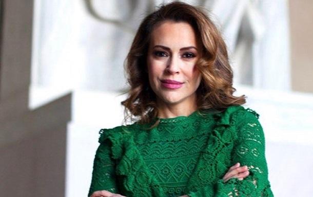 Алисса Милано рассказала о двух абортах