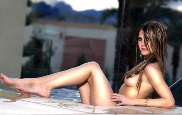 Популярная звезда порно стала бездомной