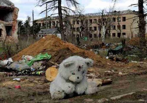 Финансовая катастрофа в «ЛНР»