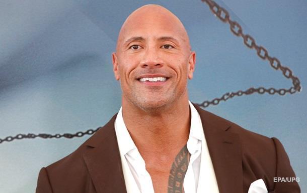 Названо найбільш високооплачуваного актора за версією Forbes