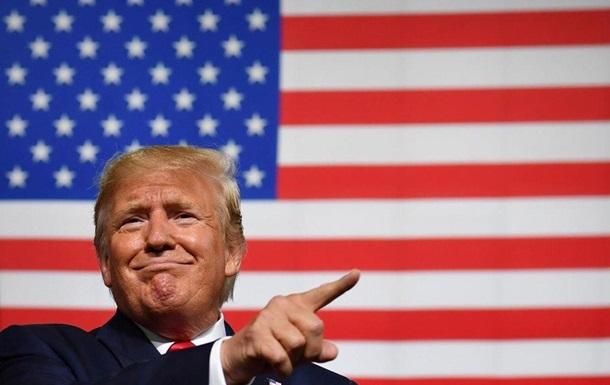 Дипломатия в стиле Трампа