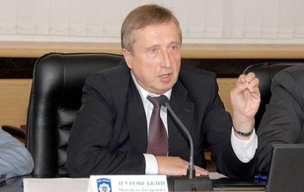 Госбюро расследований открыло дело на ректора КПИ