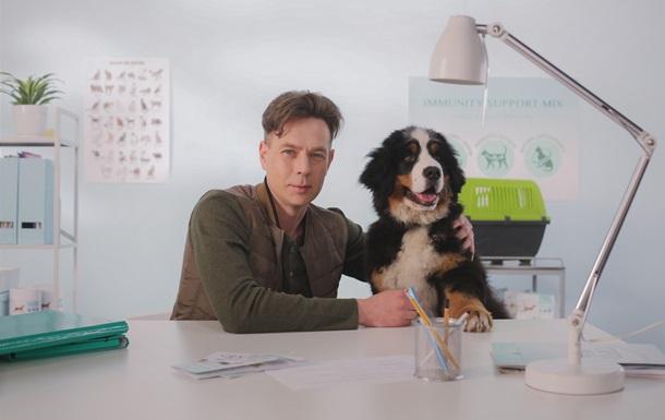 Чим годувати собаку: поради ветеринарів і заводчиків