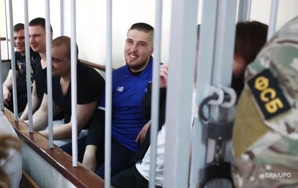 Токсичная ситуация. РФ готовится вернуть пленных