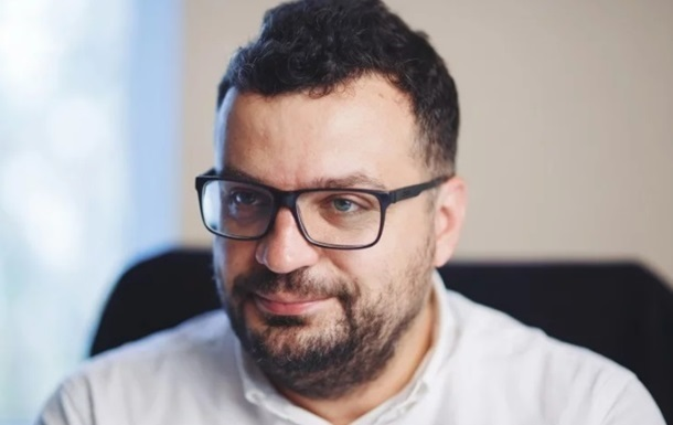 Кабмин уволил главу Госкино