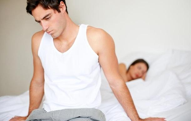 Пестициды оказывают влияние на качество спермы у мужчин