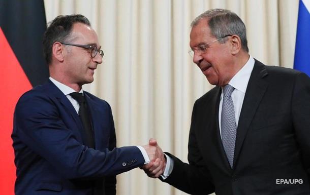 Всеобщий оптимизм. Как Донбасс обсудили в Москве и Минске