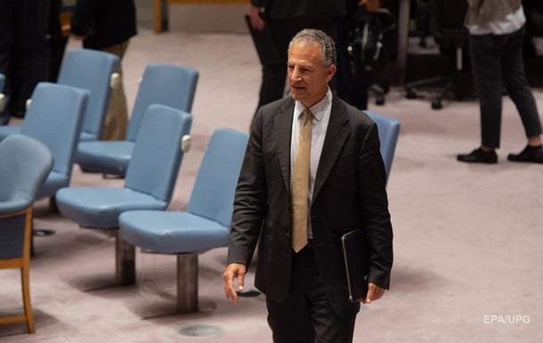 США зажадали розкрити інформацію про вибух в Архангельській області