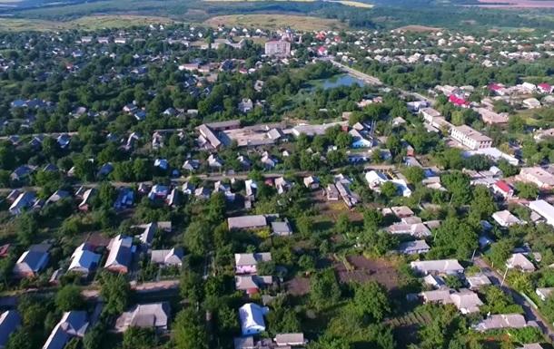 В Одесской области город остался без воды из-за долгов