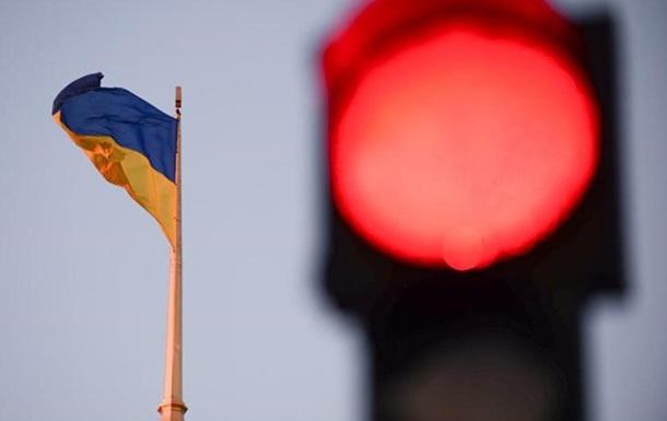 Расходный материал: социолог рассказал о планах Запада на Украину
